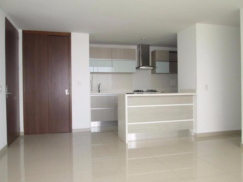 Apartamento en Arriendo Carrera 27a # 48-16, Bucaramanga, Santander
