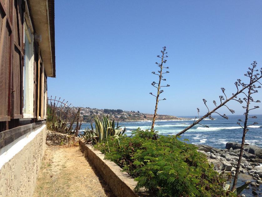 Casa en Venta Balmaceda Quintero, Quintero, Valparaíso
