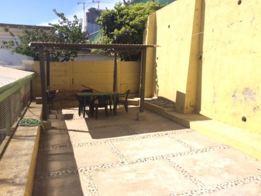 Casa en Arriendo Reñaca, Viña Del Mar, Valparaíso