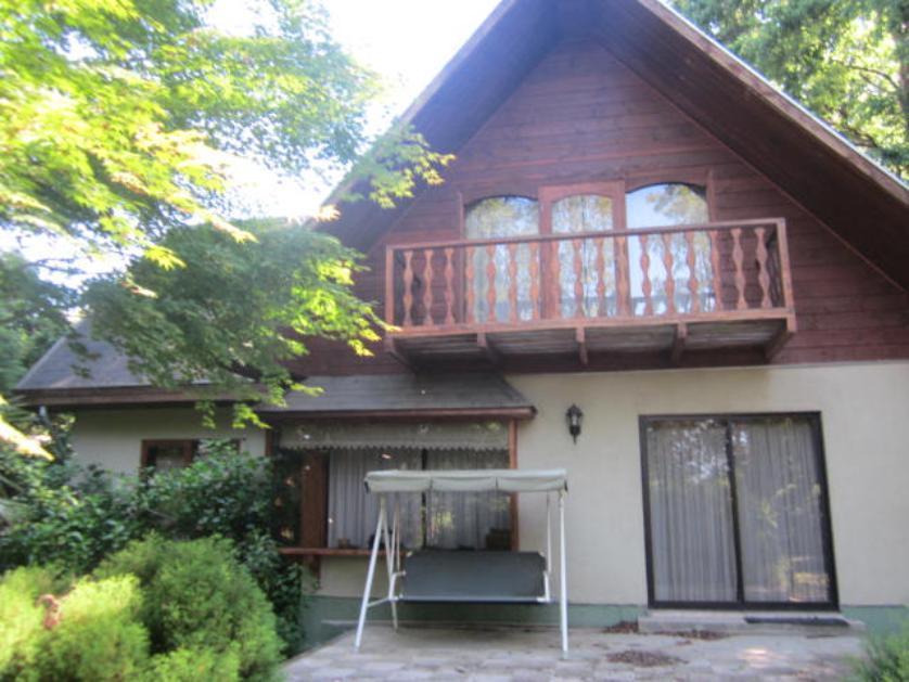 Casa en Venta Sector Mulpun Lican Ray, Villarrica, Cautín