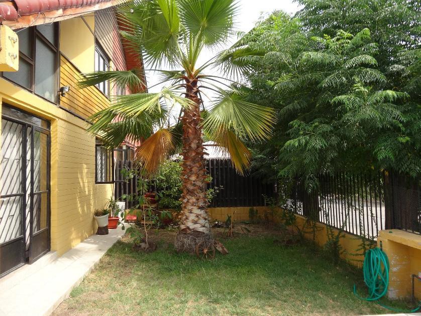 FERNANDEZ ESCOBAR Vende Casa 4 Dormitorios Villa Minera Andina
