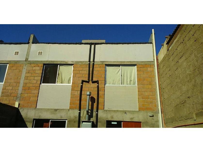 Casa en Venta Los Castaños 3129, Alto Hospicio, Iquique