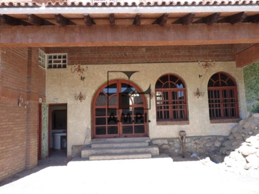 Edificio en renta San José Del Cabo Centro, San José Del Cabo