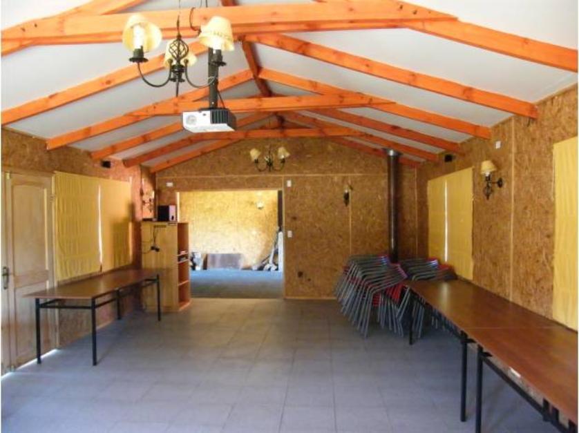Casa en Venta Coyhaique, Aysen (región Xi)