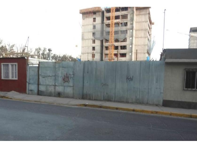 Parcela en Venta Pedro Leon Gallo, Calama, El Loa