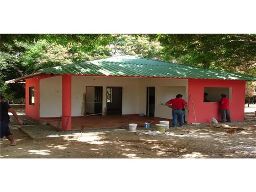 Finca en Venta Villavicencio, Meta