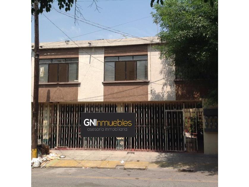 Departamento en Venta Monterrey Centro, Monterrey