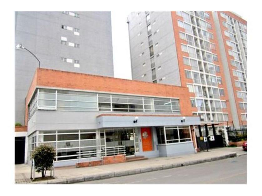 Apartamento en Venta en Suba Almendros