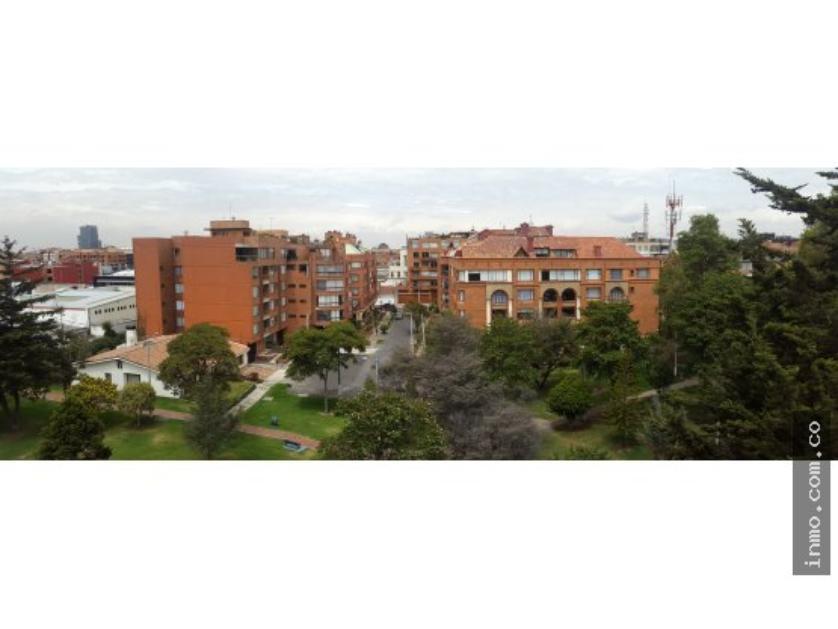 SeVende Apartamento Triplex Sta Barbara Occidental