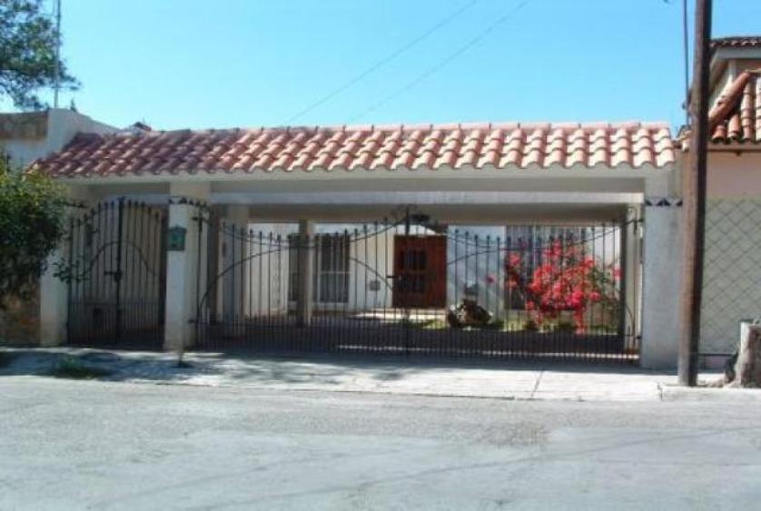Departamento en Renta Saltillo, Coahuila