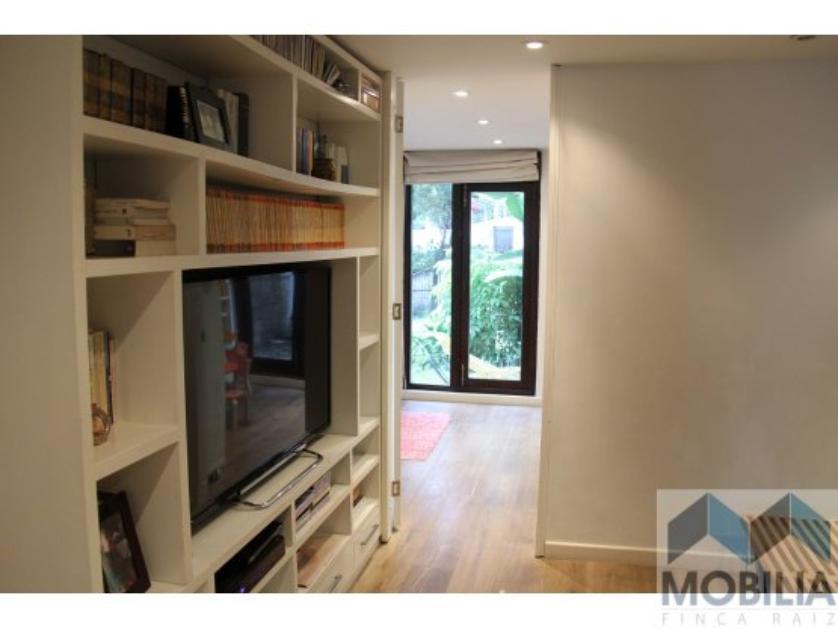Apartamento a la venta en Gratamira
