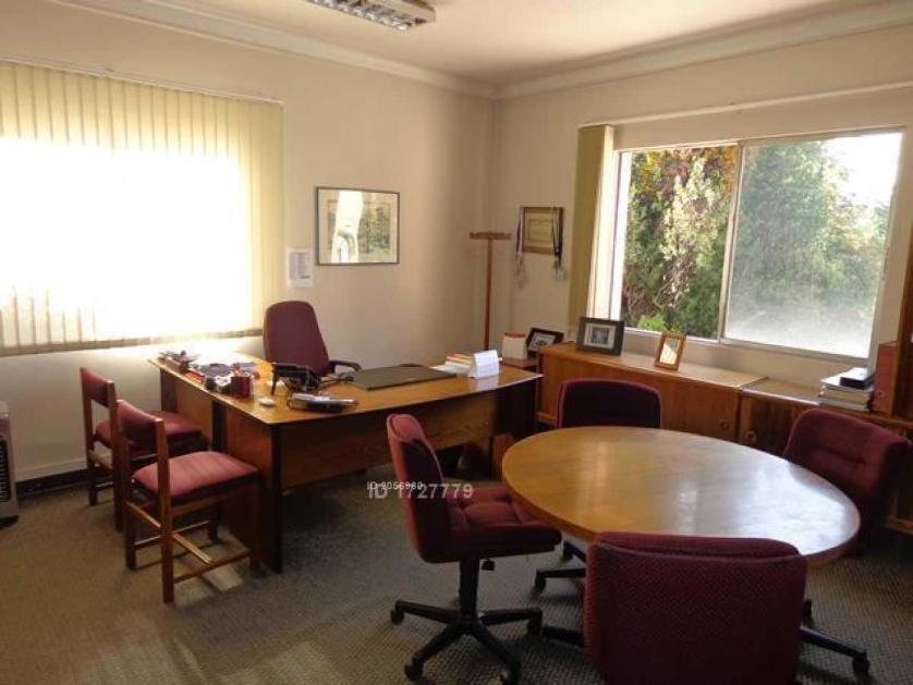 10 casas aptas para oficinas en arriendo en providencia for Arriendo oficina providencia