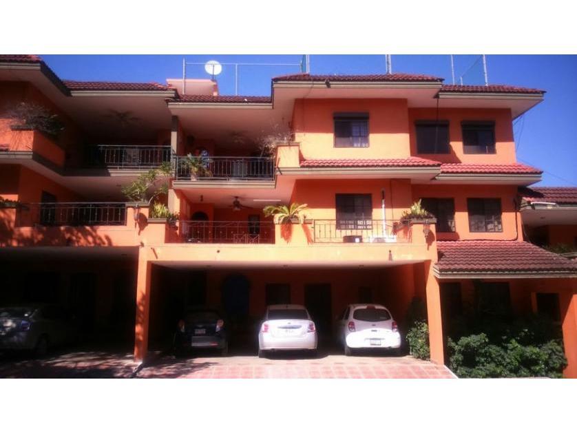 Departamento en Venta Lomas Del Naranjal, Tampico