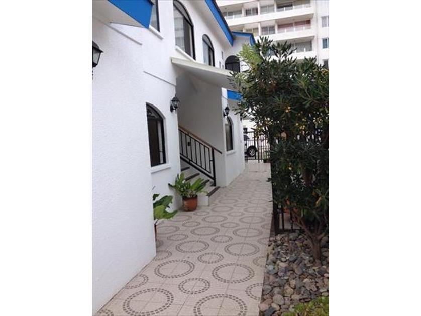 Venta Casa Coquimbo (región Iv)
