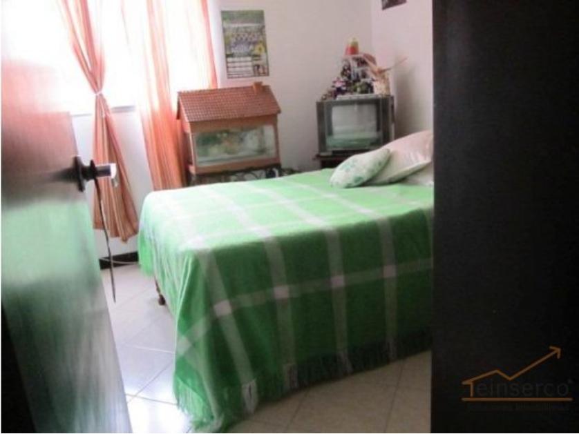 Apartamento en Venta en Itagüí, Antioquia