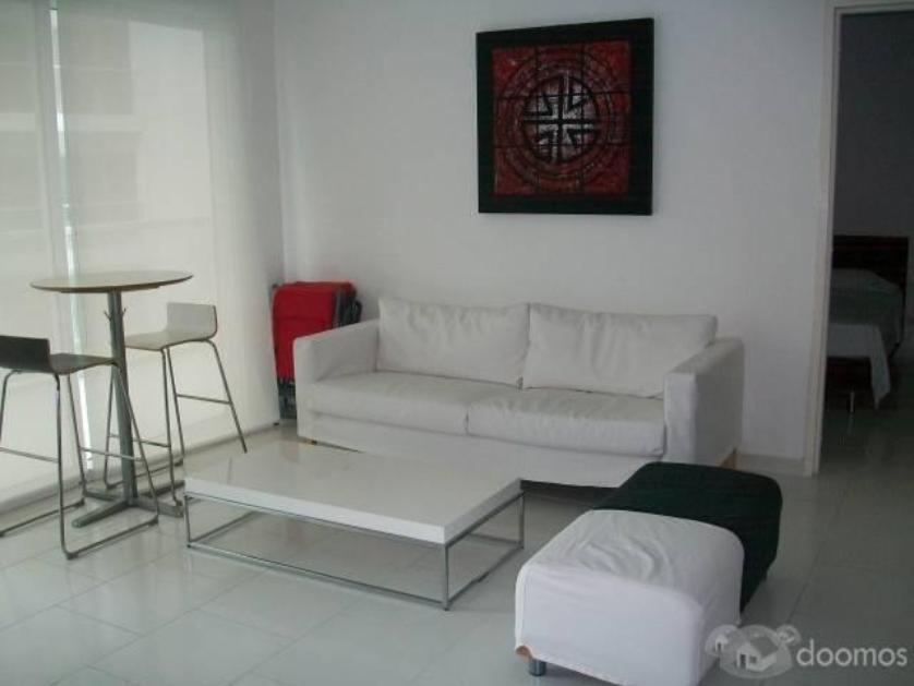 Apartamento en Venta Cartagena De Indias, Bolívar