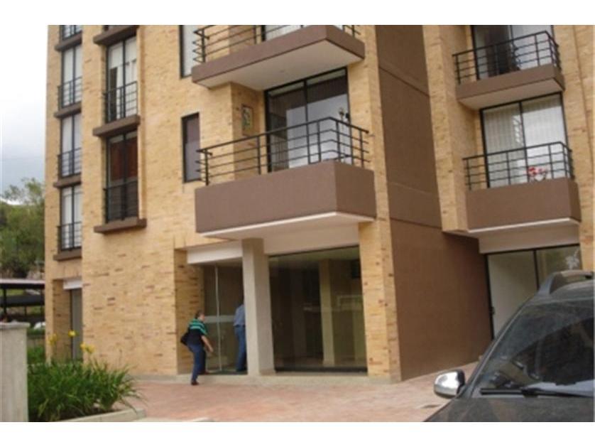Apartamento en Venta La Calera, Cundinamarca