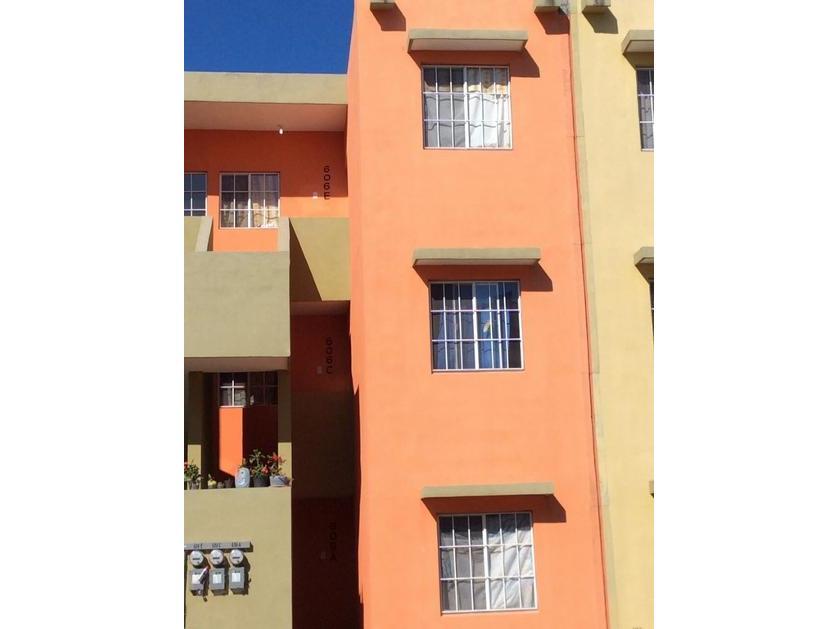 Departamento en Venta Francisco I Madero, Altamira