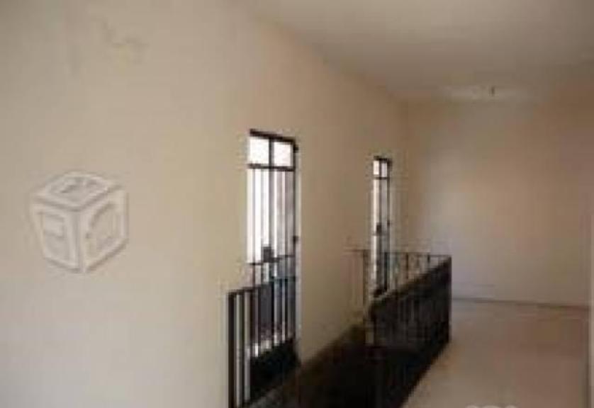 Departamento en Renta Centro, Morelos