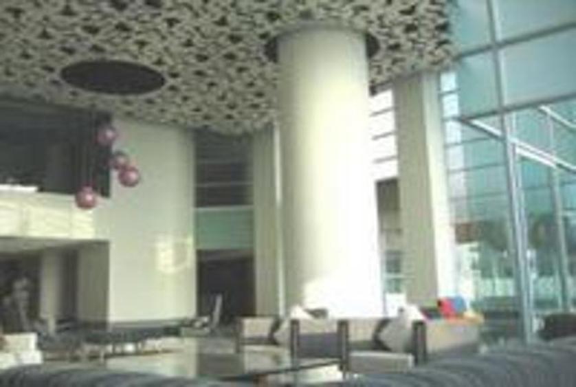 Departamento en Renta Av Empresarios, Puerta De Hierro, Zapopan