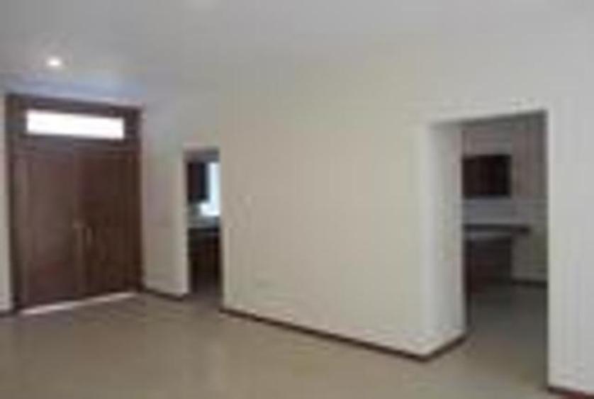 Venta casa en culiac n rosales sinaloa 933000034 for Casas en renta culiacan