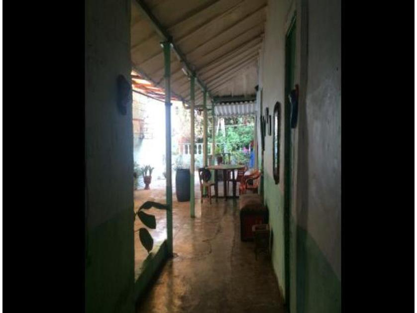Casa en venta Itagüí, Antioquia