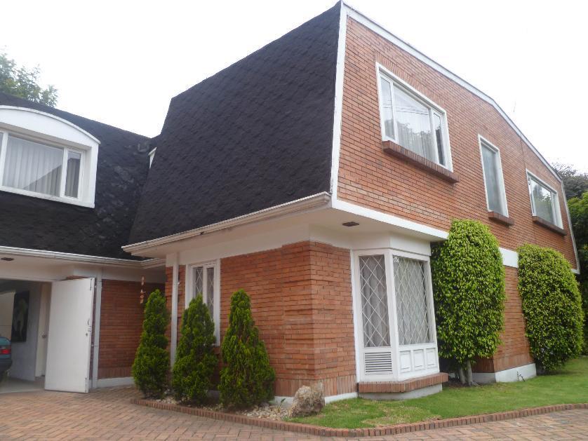 Casa en Sotileza - BOGOTÁ