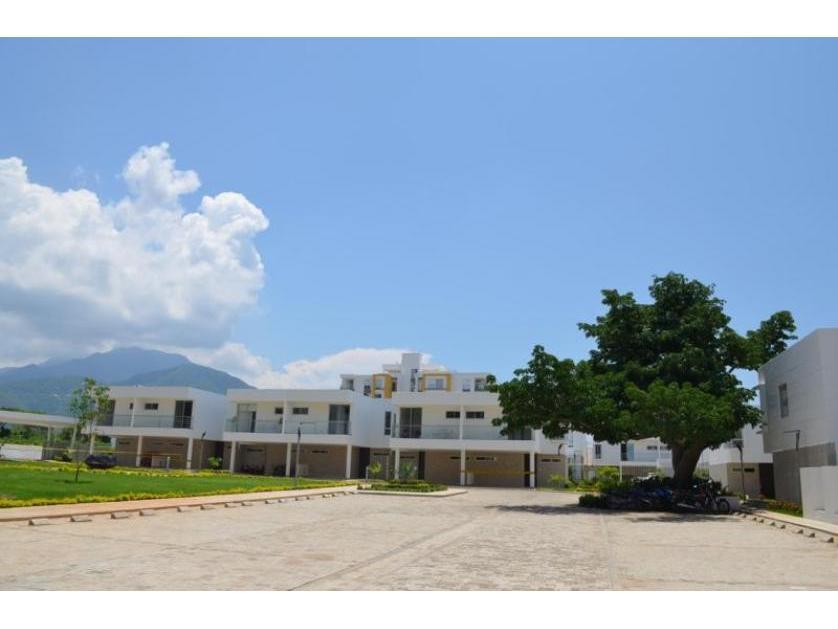 Casa en Venta en Villalba, Valledupar