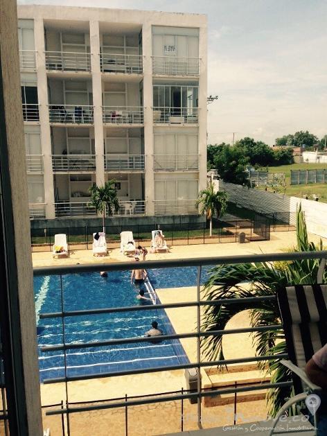 Apartamento en Venta Flandes, Tolima