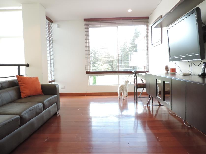 Casa a la venta en Altos de Suba - BOGOTÁ