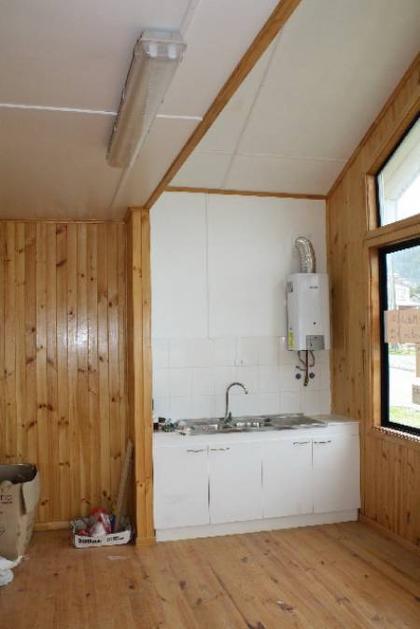 Casa en Venta Cisnes, Coyhaique
